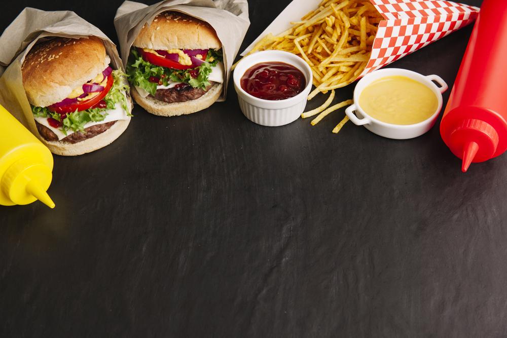 junk_food_gemuk