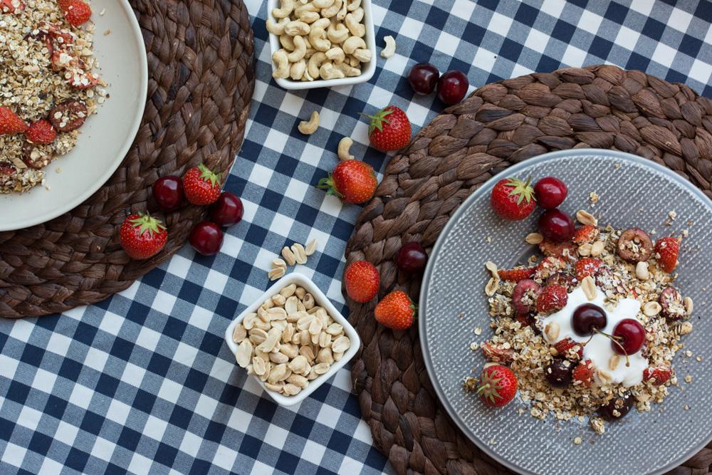 antioksidan_yogurt_baik_untuk_kesehatan_jiwa