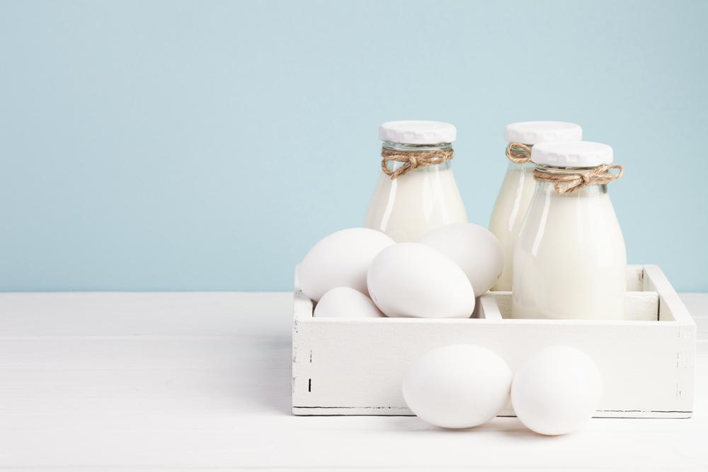 susu_protein_hewani_anak