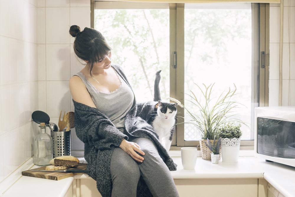 tokso_hamil_kucing_makanan_mentah