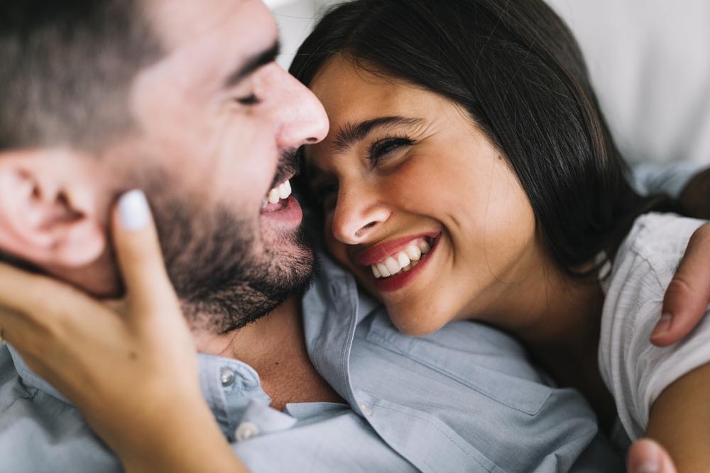 hubungan_seksual_keluarga_harmonis