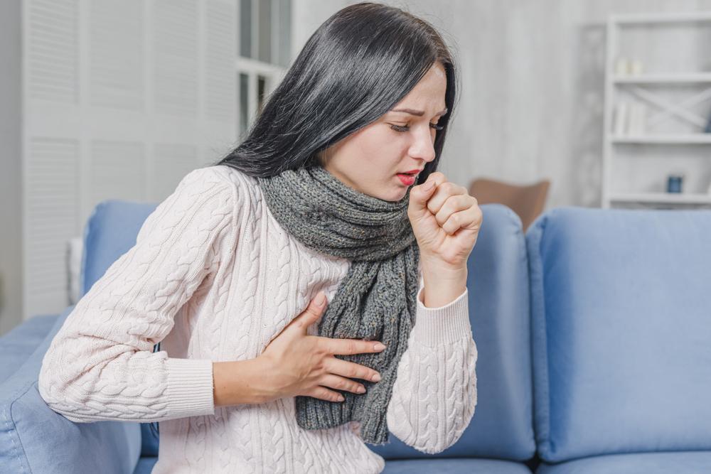 tuberkulosis_perempuan