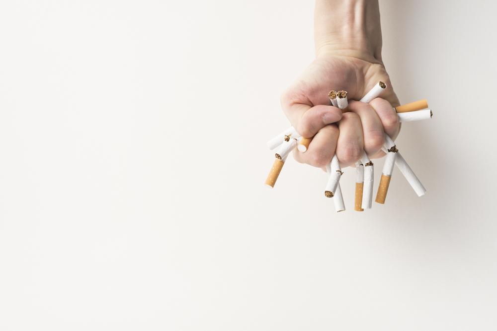 kanker_gaya_hidup_rokok