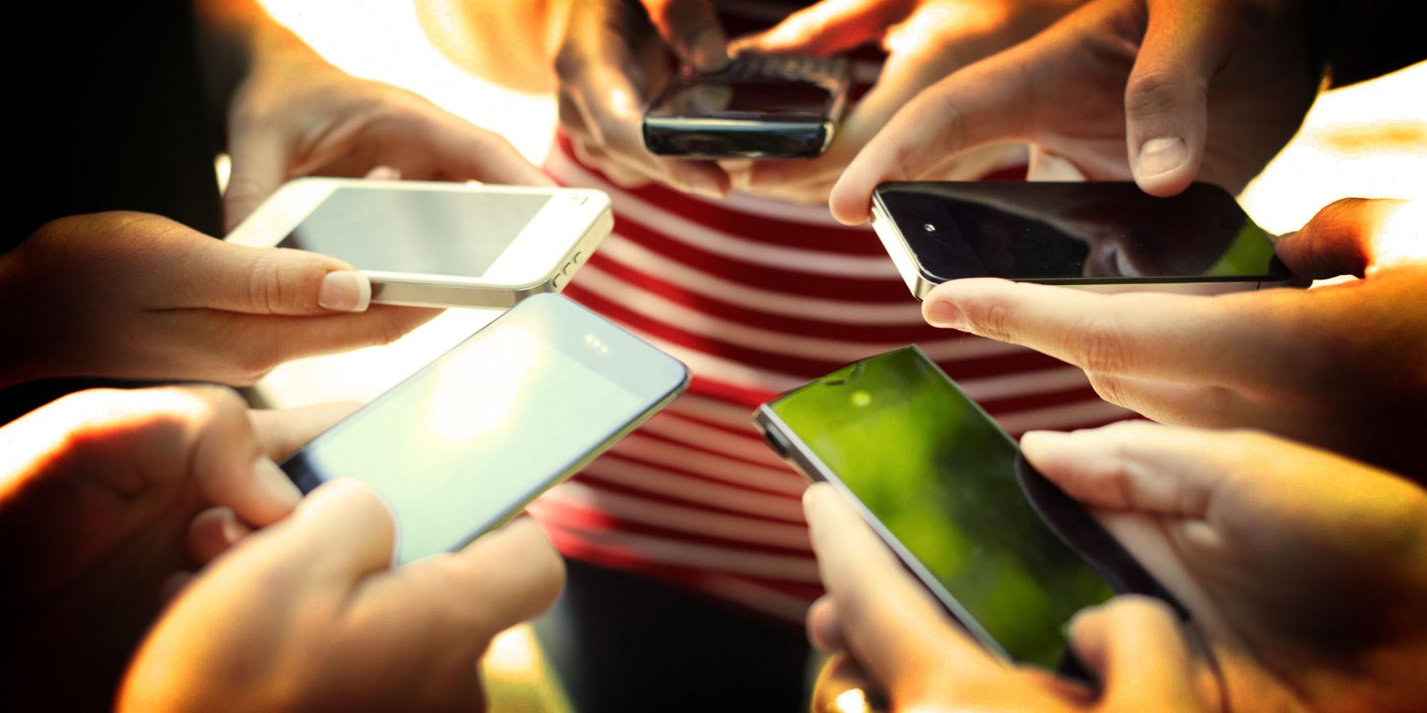 Facebook no carrega fotos no celular 33