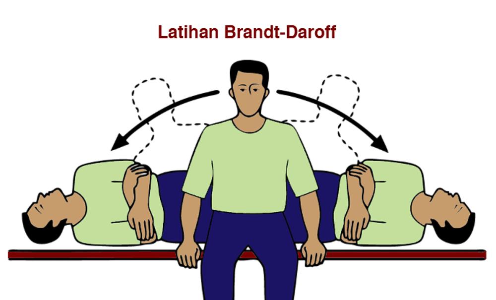 vertigo_latihan_brandt daroff