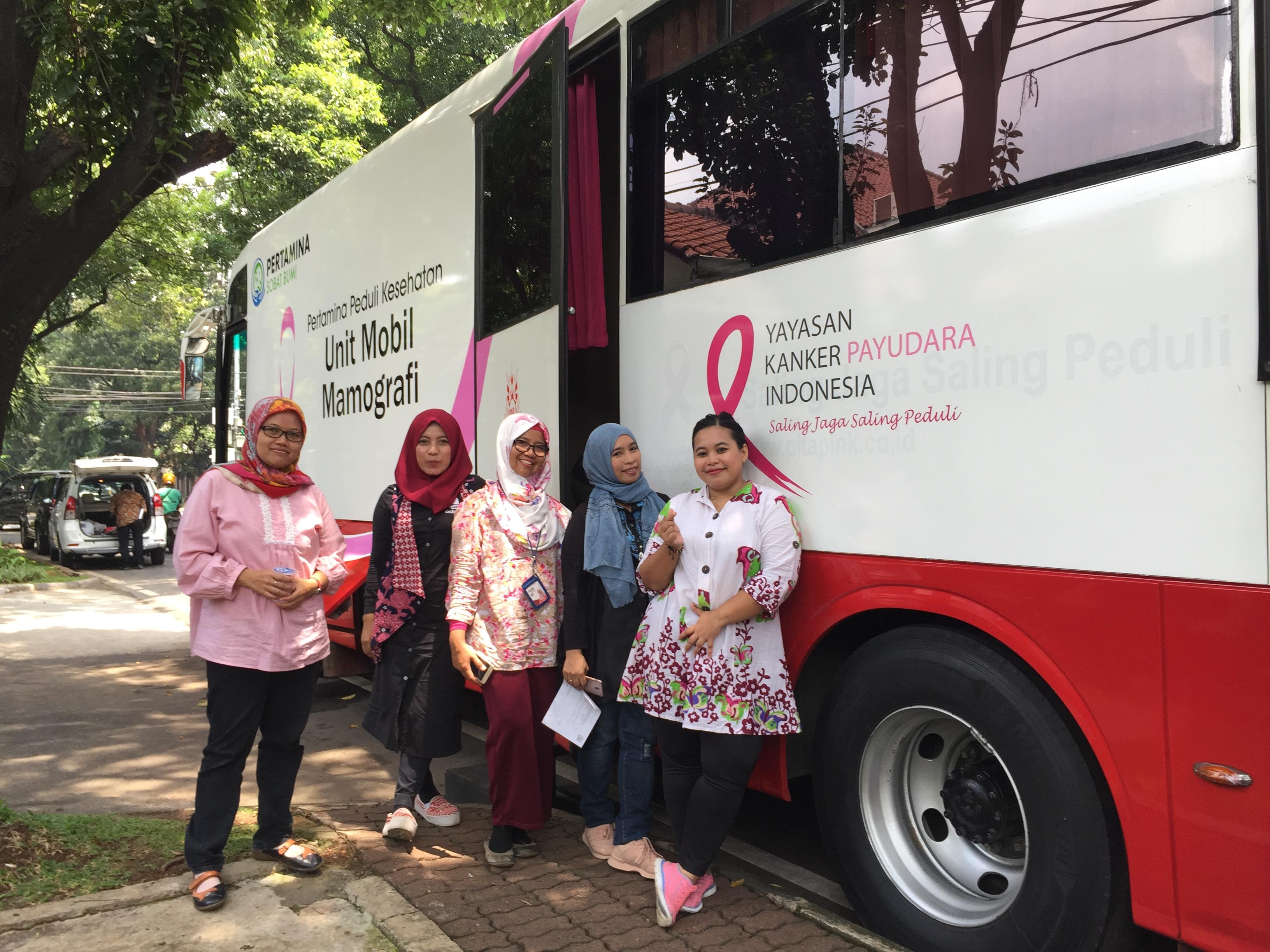 kanker payudara_mamografi_YKPI