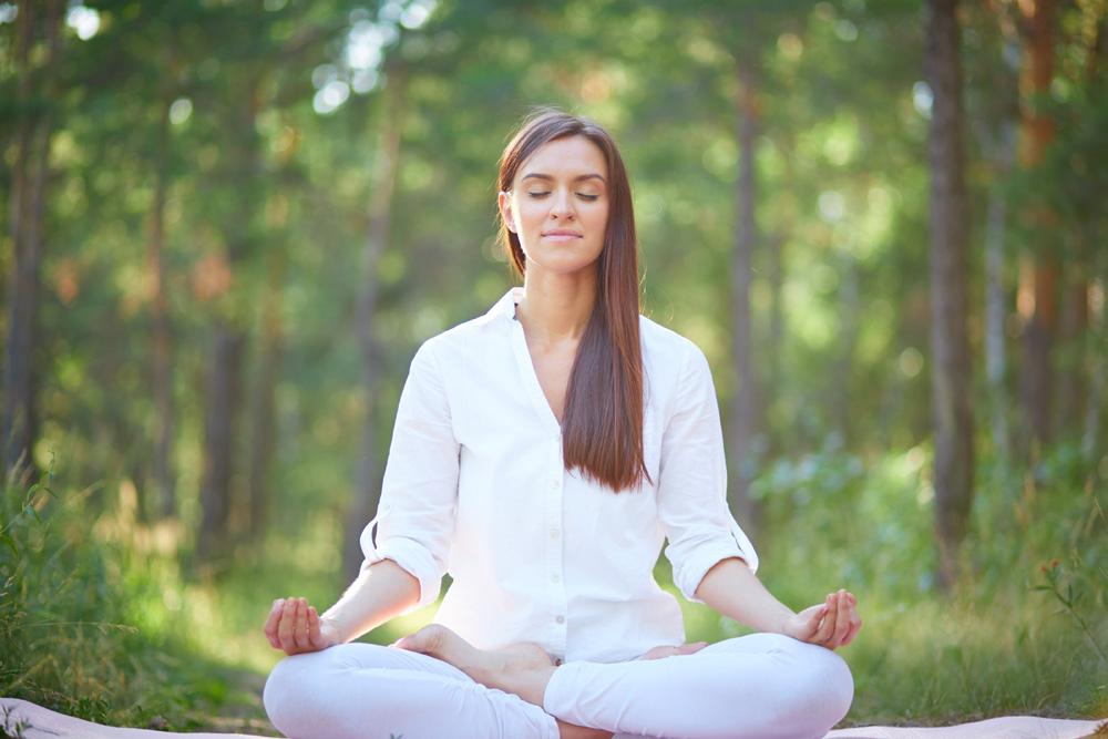 meditasi_cerdaskan_otak_tingkatkan_kognitif_konsentrasi