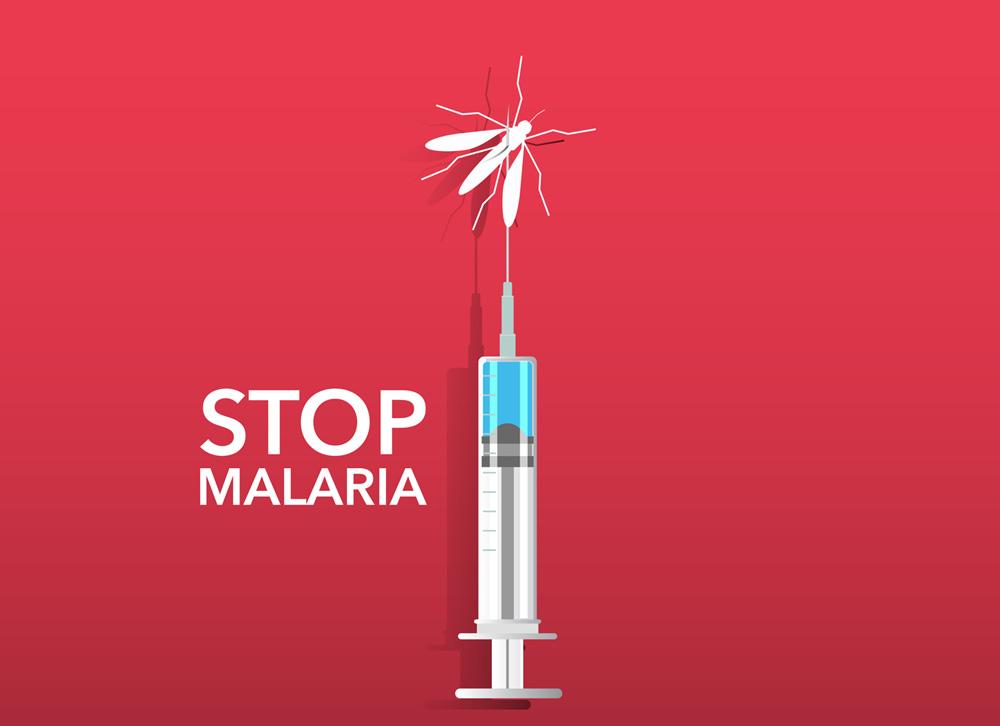 malaria_pengobatan_vaksin