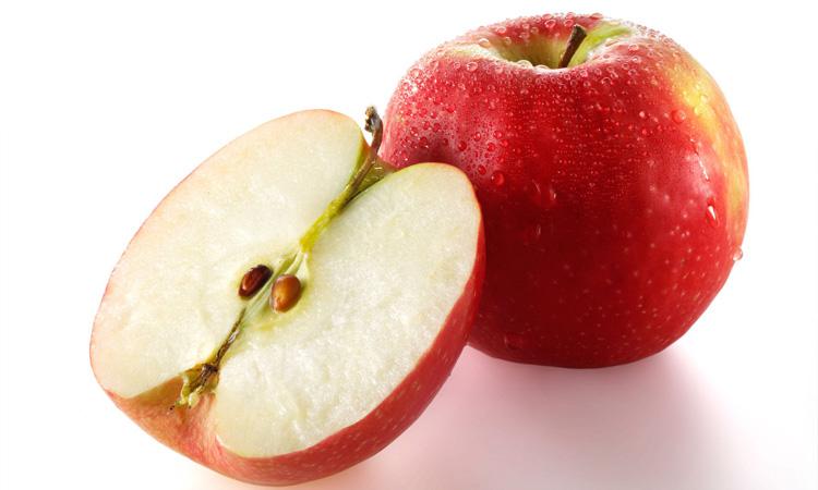 manfaat konsumsi apel tiap hari