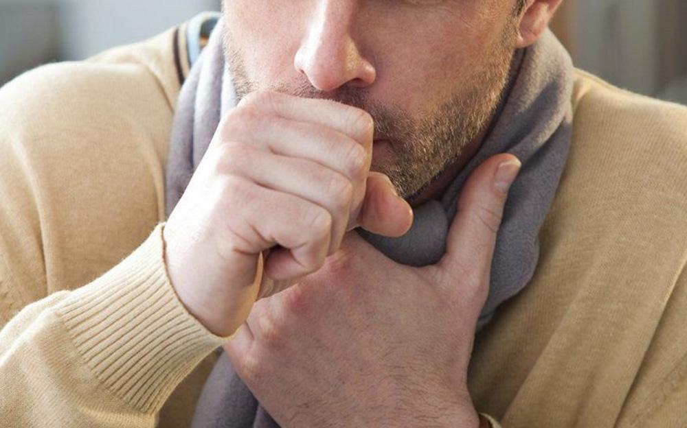 batuk_kanker paru_TB