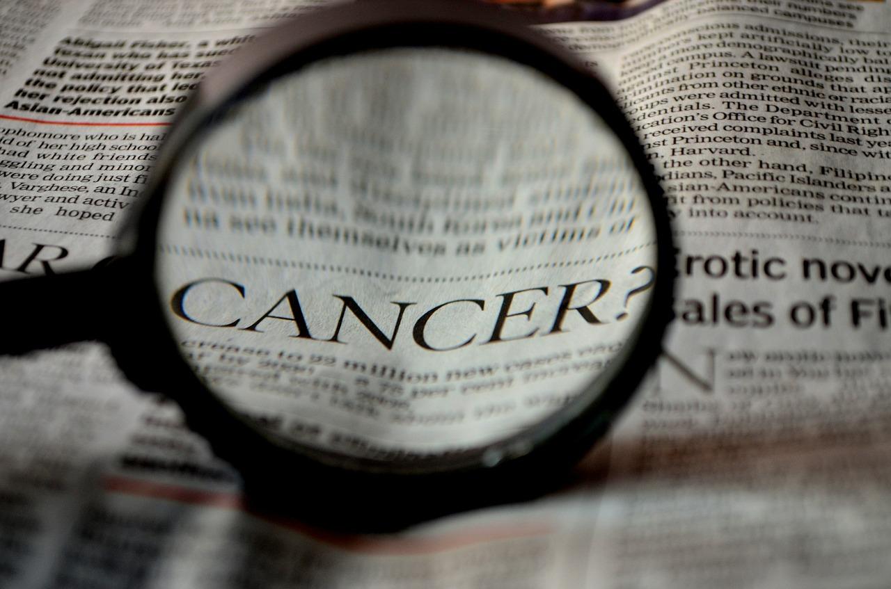 hari kanker sedunia_monoklonal antibodi