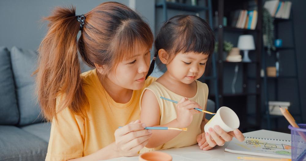 mencegah_anak_stres_selama_pandemi