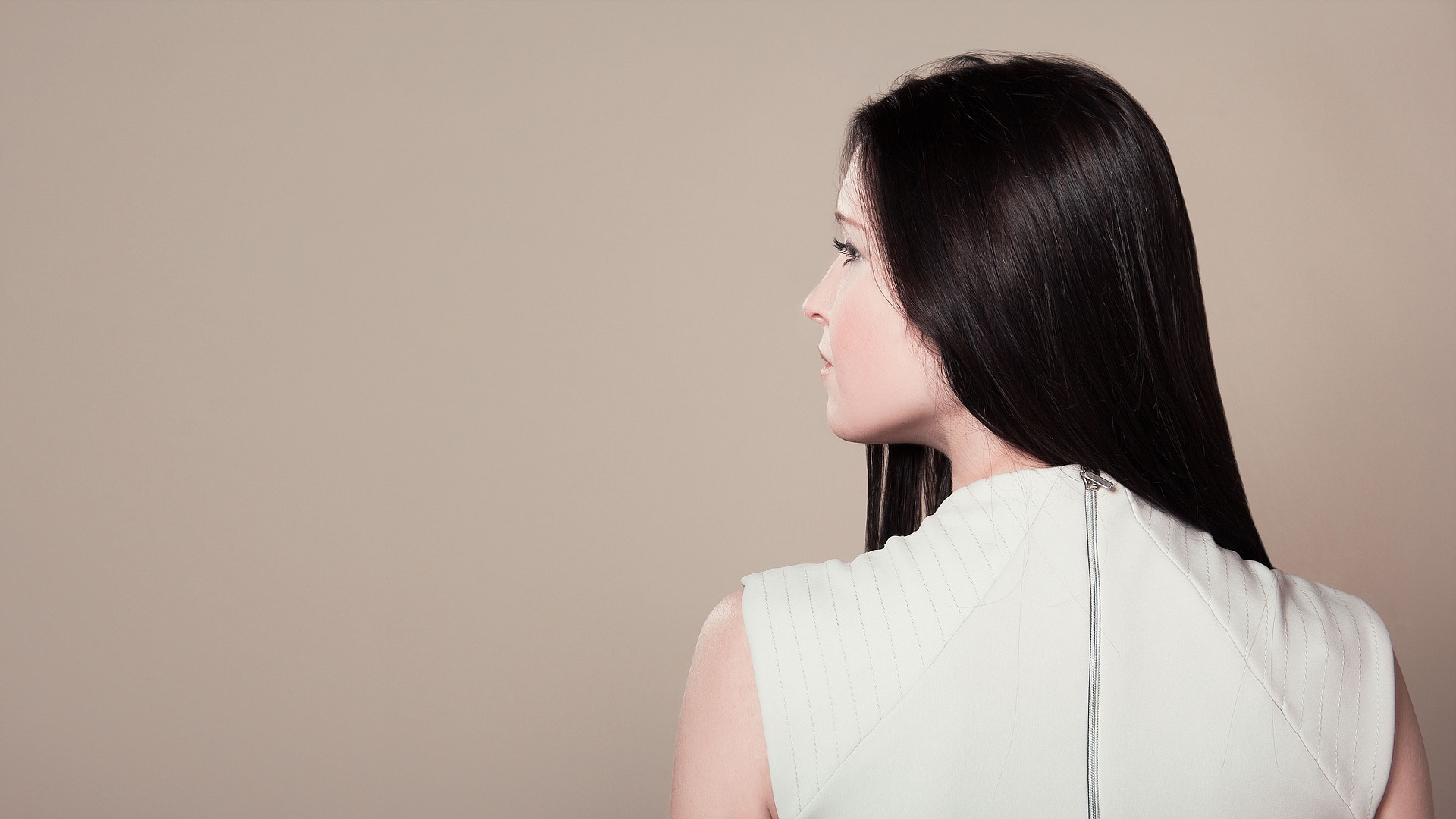 merawat_rambut_kulit_kepala