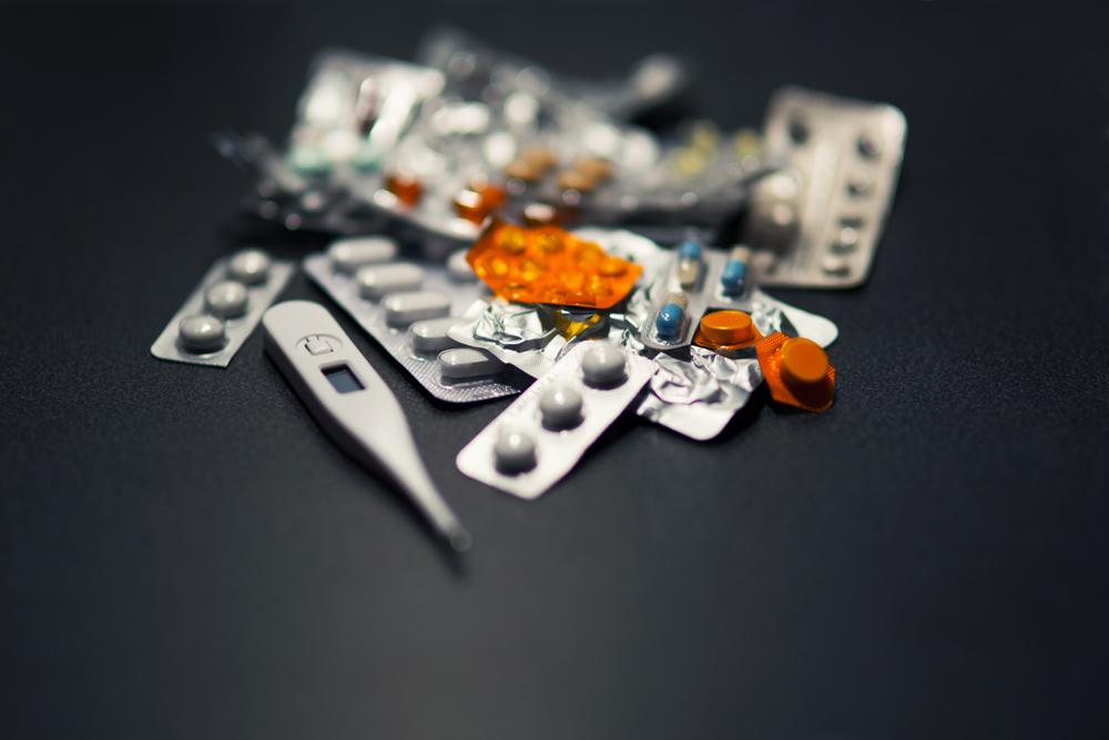 ISPA_tidak_perlu_antibiotik