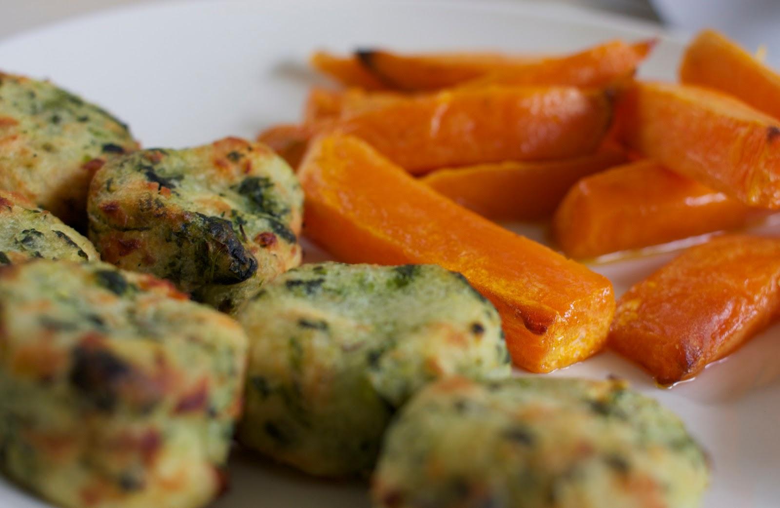 Porsi Makanan Anak Usia 6 Tahun Ke Atas Otc Digest