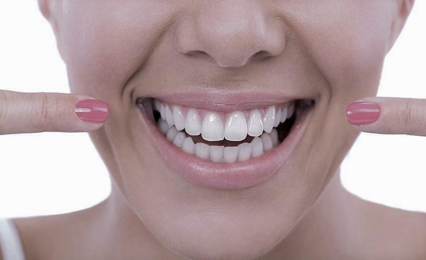 Tips Merawat Gigi Palsu Otc Digest