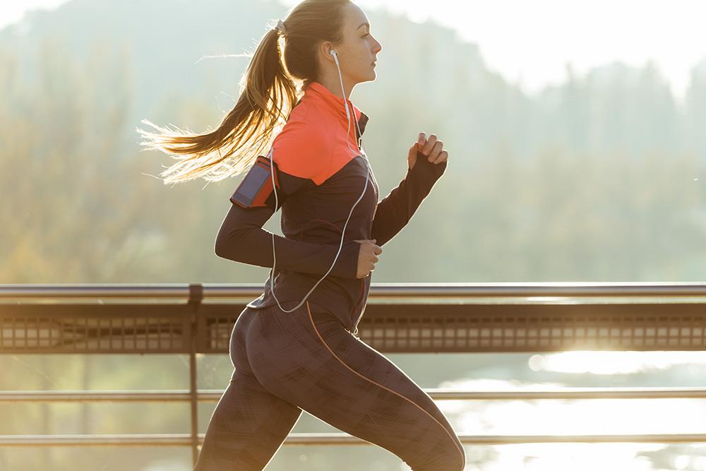 olahraga_diabetes