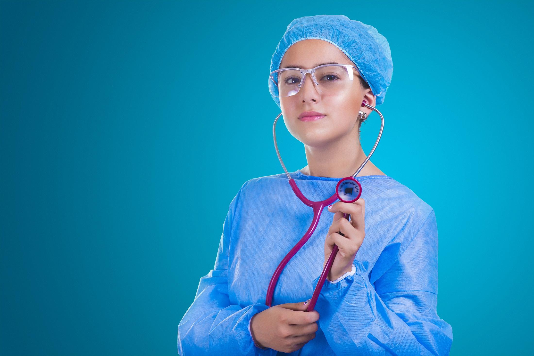 check_up_pilkada_dokter