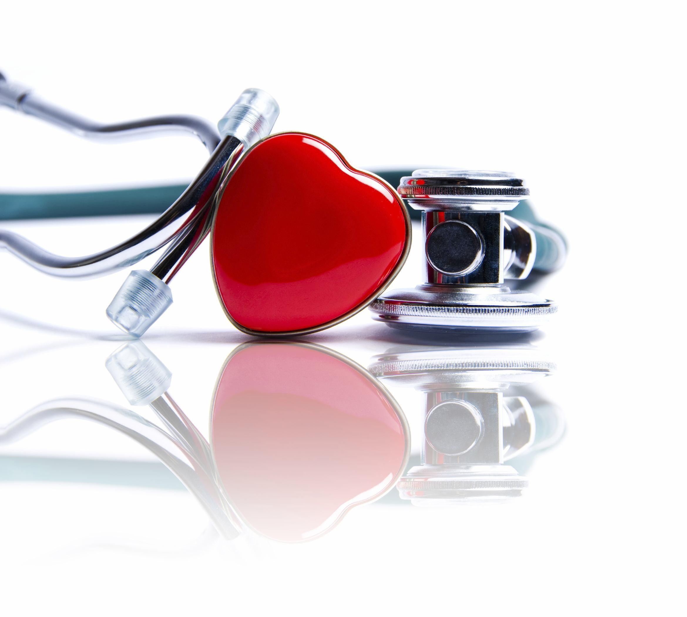 periksa_jantung_stetoskop