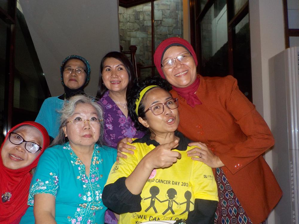 ria_irawan_kanker_endometrium