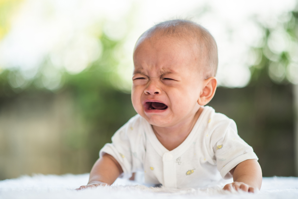 shaken_baby_syndrome