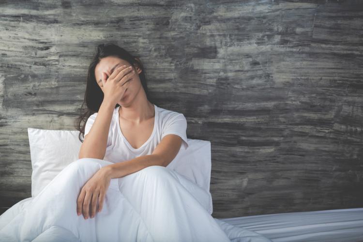 vaginismus_stigma_negatif