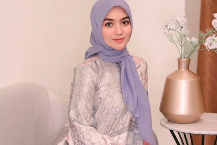 citra_kirana_hijab