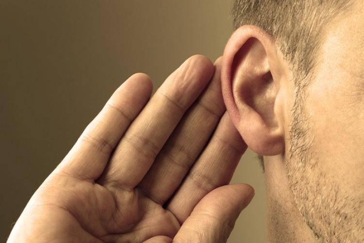 gangguan pendengaran akibat diabetes