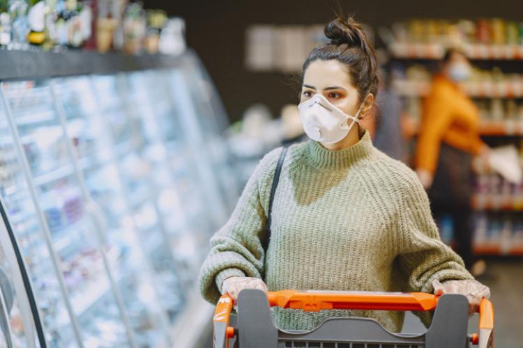 manfaat_probiotik_imunitas_pandemi