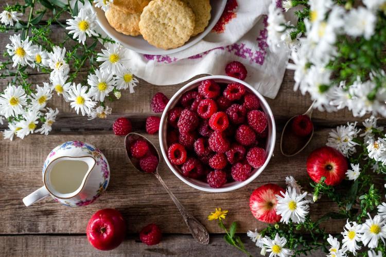 buah_gula_aman_sehat