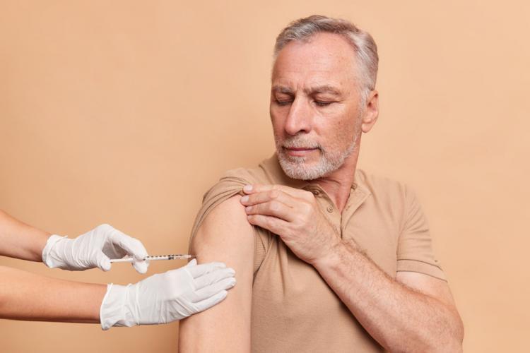 vaksinasi_COVID-19_terbaru
