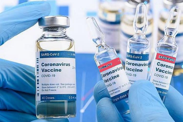 dua dosis vaksin astrazeneca dan pfizer efektif untuk varian delta