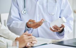 pengobatan kanekr ginjal
