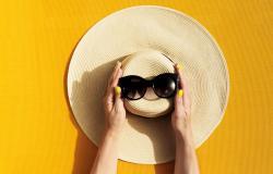 defisiensi_vitamin D_preeklamsia_kesuburan_PCOS