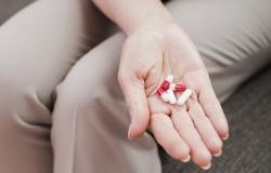 pengobatan_glioblastoma_kanker_otak_kemoterapi_oral