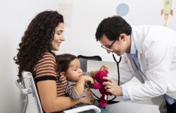 vaksinasi_anak_COVID