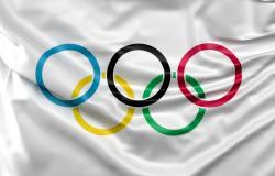 olimpiade_tokyo