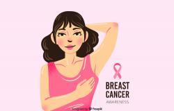 sadari_kanker_payudara