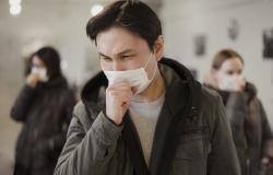 pandemi_corona_COVID
