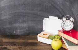membatasi_jendela_makan_mengurangi_lemak_OCD diet