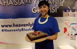 chocolate_cake_greek_yogurt