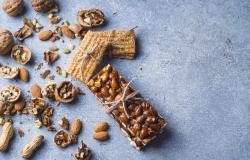 mitos_diet-makanan_pengganti_granola