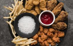 ayam_goreng_fried_chicken_risiko_kematian