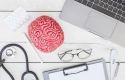 demensia_memeriksa_fungsi_otak