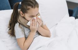 batuk_berdahak_gejala