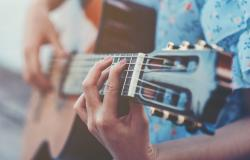 terapi_musik