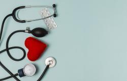 macam_hipertensi_morning_hypertension