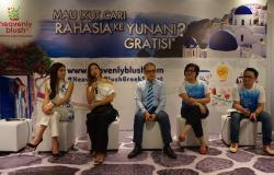 greek_yogurt_mediterania_membakar_lemak_jennifer_bachdim