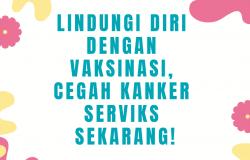 kanker_serviks_vaksin_HPV