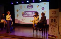 1000_hari_perlindungan_sleek_kebersihan